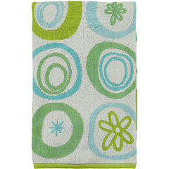 Creative Bath All That Jazz Bath Towels