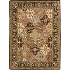 Nourison® Old World Rectangular Rug