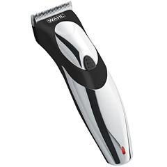 Wahl® Haircut and Beard Kit