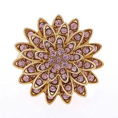 Monet Jewelry Ring