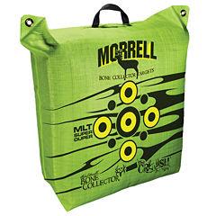 Morrell B.C. Mlt Spr Dpr Field Pt Target