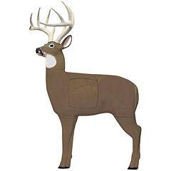 Block Glendel 3D Buck