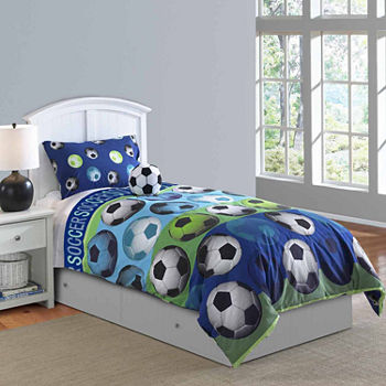 3287e36ff Riverbrook Home Comforters & Bedding Sets for Bed & Bath - JCPenney