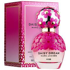 Marc Jacobs Fragrances Daisy Dream Kiss Edition