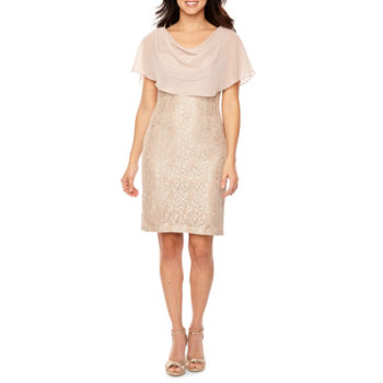 Jessica Howard Cocktail Dresses For Women Jcpenney