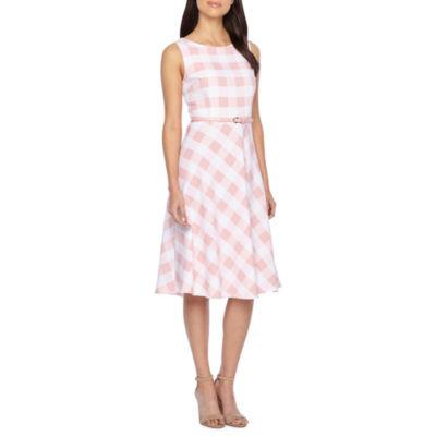 White one shoulder dresses uk brands