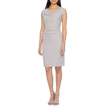 6c4c6bae8c47 Women's Dresses | Affordable Spring Fashion | JCPenney
