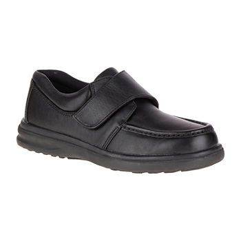 classic newest style wide range Shoes on Sale, Shoe Sale & Discount Shoes - JCPenney
