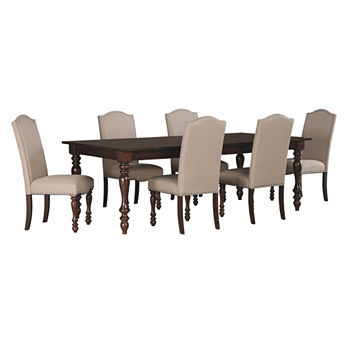 Shop all kitchen furniture dining room sets at jcpenney 1225 workwithnaturefo