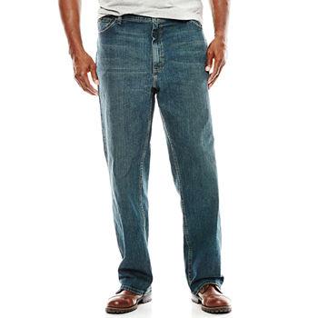 815f75ee Lee Jeans for Men - JCPenney