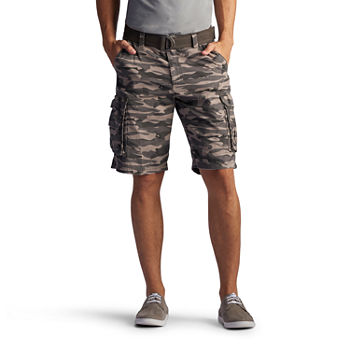 Camouflage Shorts for Men - JCPenney 20cbf96d44c