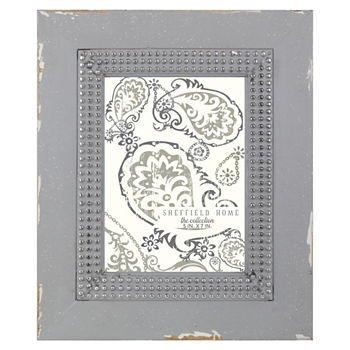 Tabletop Frames Gray Picture Frames & Albums For The Home - JCPenney