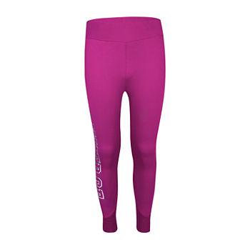 6c261c74ee5969 Leggings Pants Girls 7-16 for Kids - JCPenney