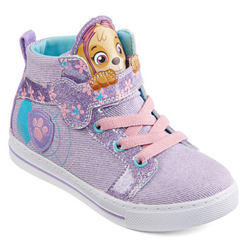 6d64e686f93a2 ... Kid Girls Sneakers Lace-up. Add To Cart. Few Left