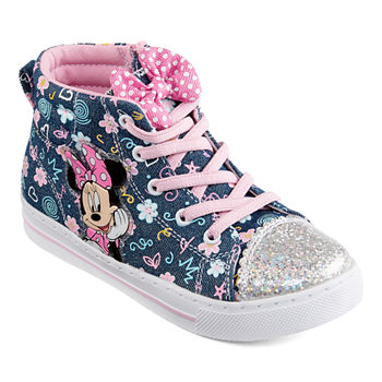 aa92cf6500a30 Disney Shoes: Shop Disney Sandals - JCPenney