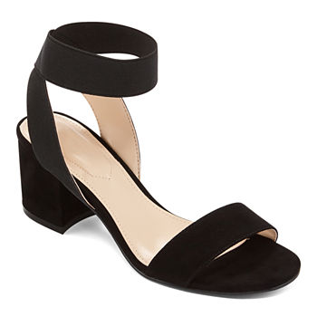 0f17078f216a8 Liz Claiborne Womens Hardie Wedge Sandals · (19). Add To Cart. Only at JCP.  wide width available
