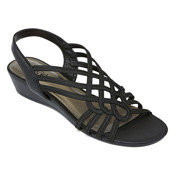 b1a0e1f63e1 High Heel Shoes | Pumps for Women | JCPenney