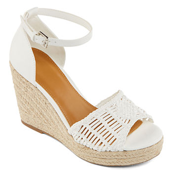 e1394dc64a56e Casual All Women s Shoes for Shoes - JCPenney