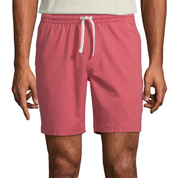 9c0441e20c St. John's Bay Shorts for Men - JCPenney