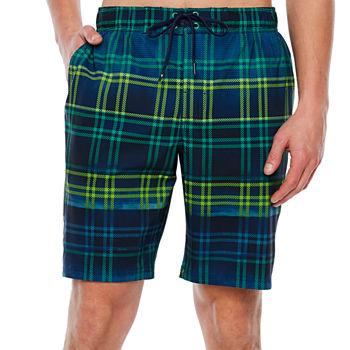 d5884f473f1 Board Shorts Swimwear for Men - JCPenney