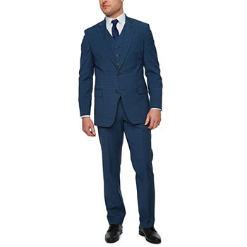 e7fbd5fdcd8799 Men's Suits & Suit Separates | Blue, Black & More - JCPenney