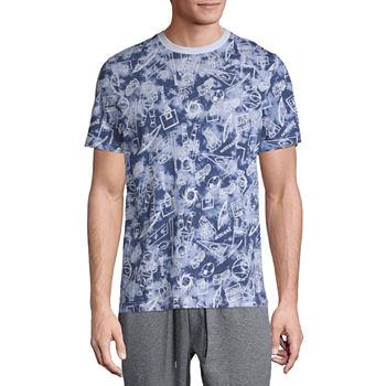 ac87aae14d8e Men's T-shirts - JCPenney