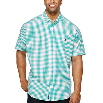 09fb702bc6a Men's Big & Tall Clothing Store | JCPenney
