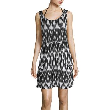 3fff5f4f5dfa ana Clothing, a.n.a Clothes for Women
