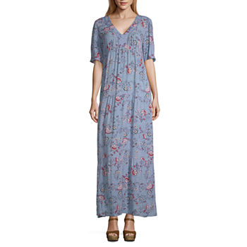 4ed179027f3 Women s Maxi Dresses