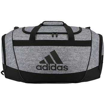 ee30c3d29ba Duffel Bags Luggage For The Home - JCPenney