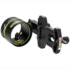 OPTIMIZER LITE XL 5500 SIGHT .019