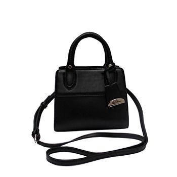 8dc99e953af84 Libby Edelman Shoulder Bags for Handbags   Accessories - JCPenney