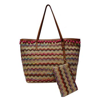 Handbags Accessories Clearance