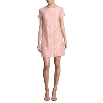JCPenney Dresses for Special Occasions