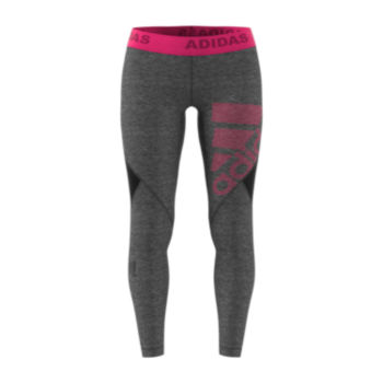 adidas leggings le per le leggings donne, h & m ac4765
