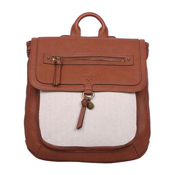 J.C Penney: Clearance Handbags & Wallets $9.67