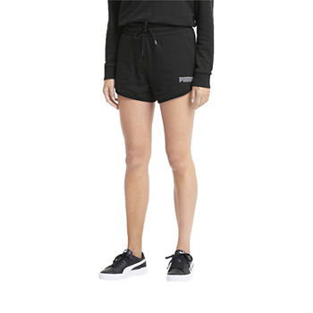 Puma Womens Running Short