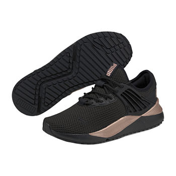 Puma Pacer Womens Running Shoes