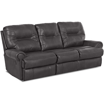 Leather Sofas For