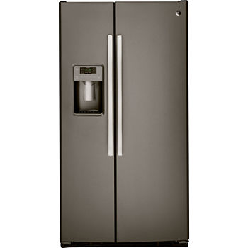 Refrigerators Closeouts for Clearance - JCPenney