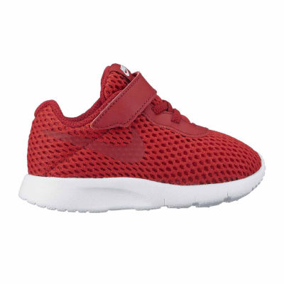 a95c2d2a103 ... Shoes Music Box Theatre  cheaper 95678 8e026 Toddler Nike Free On  Clearance Mutah University ...