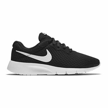 261b79b5aa1 Nike Shoes for Women