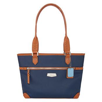 Rosetti Handbags Jcpenney
