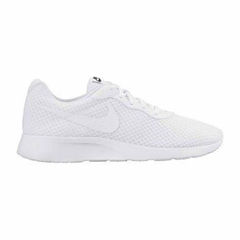 fda0bce9b0bd White Women s Athletic Shoes for Shoes - JCPenney