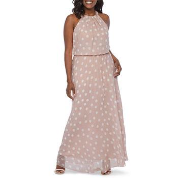 Misses Dresses Jcpenney