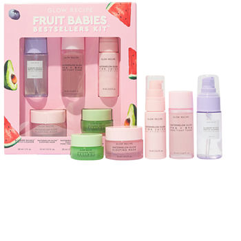 Glow Recipe Fruit Babies