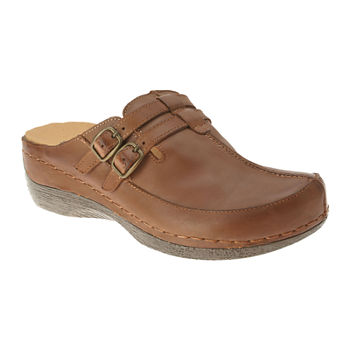 9312e2ef4f1c9 Spring Step Clogs All Women s Shoes for Shoes - JCPenney