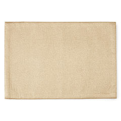 Royal Velvet® Encore Set of 4 Placemats