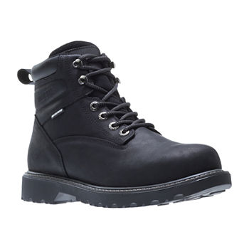 73780a2f009b Work Shoes   Work Boots for Men - JCPenney