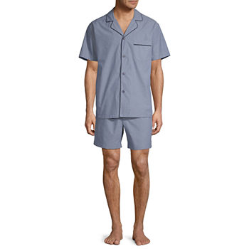 fedb3851ee Pajama Sets Pajamas & Robes for Men - JCPenney